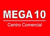 Mega 10